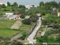 Amalfi Beautiful Seaview Apartman - Amalfi Beautiful Seaview Apartman - ferienwohnung split