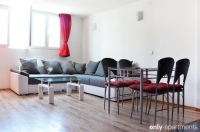 Apartment Ante - Apartment Ante - Appartements Split