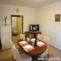 Apartment Vidan - Apartment Vidan - Appartements Split