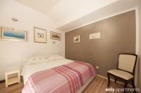 APARTMENT BRUNO - APARTMENT BRUNO - Appartements Split