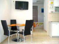 SPINCICEVA2 - SPINCICEVA2 - Appartements Split
