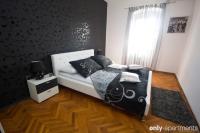SUNSHINE SPLIT - SUNSHINE SPLIT - Appartements Split
