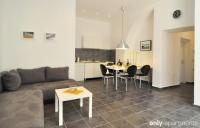 SPALACUN - SPALACUN - appartements split