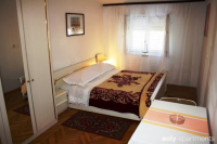 EPETIUM 4 - EPETIUM 4 - Appartements Split