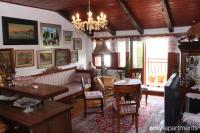 Antique apartment - Antique apartment - Split in Kroatien
