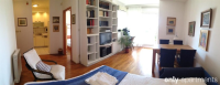 Apartment Fani - Apartment Fani - ferienwohnung split
