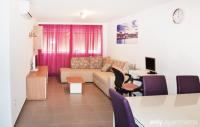 Apartment Emilia - Apartment Emilia - Appartements Split
