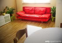 Grayhouse apartment Split - Grayhouse apartment Split - Split in Kroatien