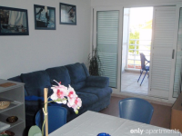 Cute Apartment in a Quiet Place - Cute Apartment in a Quiet Place - Ferienwohnung Split