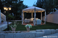 Villa Sime & Cvita - Villa Sime & Cvita - appartements split