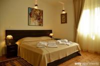 4stars Luxury apartment Riva - 4stars Luxury apartment Riva - Ferienwohnung Split