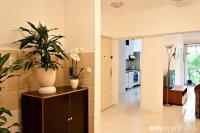 RINO SPLIT - RINO SPLIT - Appartements Split