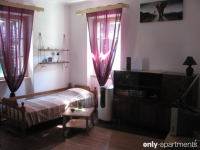 Cute apt in the center of Split - Cute apt in the center of Split - Appartements Split