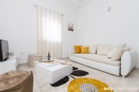Sergio luxury room 1 - Sergio luxury room 1 - Ferienwohnung Split