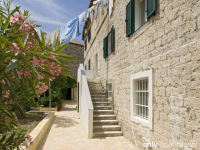 Stone House Nina near Old Town - Stone House Nina near Old Town - Haus Split