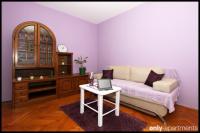 Apartment Lavanda - Apartment Lavanda - appartements split