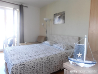 MARIVO - MARIVO - Appartements Dubrovnik