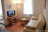 APARTMENT PAMIC - APARTMENT PAMIC - Ferienwohnung Dubrovnik