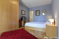 ILKO APARTMENT - ILKO APARTMENT - Appartements Dubrovnik