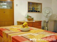 DRAGO APARTMENT - DRAGO APARTMENT - Appartements Dubrovnik