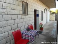 DUBROVNIK MOKOS - DUBROVNIK MOKOS - Appartements Dubrovnik
