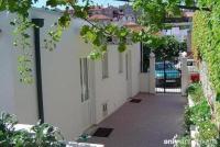 CAMPARA 2 - CAMPARA 2 - Appartements Dubrovnik