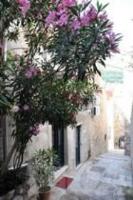 SWEET HOUSE - SWEET HOUSE - Maisons Dubrovnik