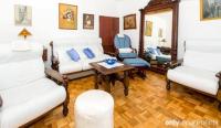 ANTUN - ANTUN - Appartements Dubrovnik