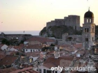 DUBROVNIK BEACH - DUBROVNIK BEACH - Appartements Dubrovnik