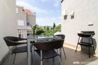 A-DORA - A-DORA - Appartements Dubrovnik