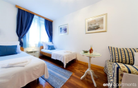 APARTMENT CIME - APARTMENT CIME - Ferienwohnung Dubrovnik
