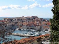 APARTMENT ANIKO - APARTMENT ANIKO - Ferienwohnung Dubrovnik