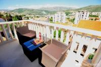 MARIS - MARIS - Appartements Dubrovnik