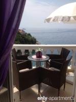CORRINA 3 - CORRINA 3 - Appartements Dubrovnik