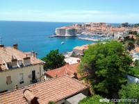 Ventula - Ventula - Appartements Dubrovnik