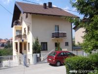 IVAN ZAGREB - IVAN ZAGREB - Appartements Zagreb