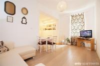 FUNICULAR - FUNICULAR - Apartments Zagreb