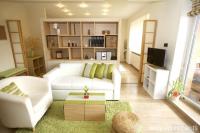 CVJETNO - CVJETNO - Appartements Zagreb