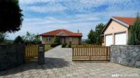 KUPINEC HOUSE - KUPINEC HOUSE - Maisons Zagreb