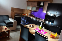 LUXURY APARTMENT ZAGREB - LUXURY APARTMENT ZAGREB - Zagreb