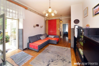 Apartment in the center of Zagreb - Apartment in the center of Zagreb - Zagreb