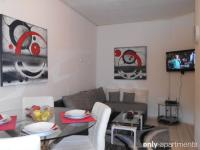 ROKO APARTMENT - ROKO APARTMENT - Appartements Zadar