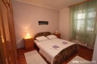 BOND - BOND - Appartements Zadar