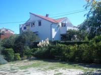TAMARA A1 - TAMARA A1 - Ferienwohnung Zadar