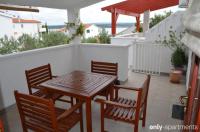 PIKULE 1 - PIKULE 1 - Ferienwohnung Zadar