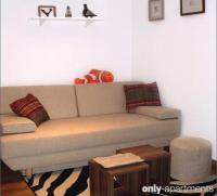 MUCKO - MUCKO - Appartements Zadar