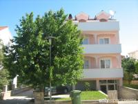 MARINOVIC - MARINOVIC - Appartements Zadar