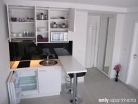 STUDIO ANTONIO - STUDIO ANTONIO - Appartements Zadar