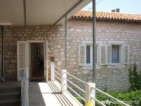 STUDIO ZADAR - STUDIO ZADAR - Ferienwohnung Zadar