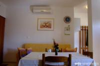 Apartment Niksa Petrcane A2 - Apartment Niksa Petrcane A2 - Ferienwohnung Petrcane